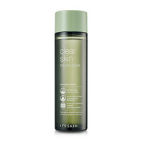 It's Skin Clear Skin Peeling Toner 140ml
