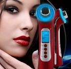 Beautyface 5 in 1 Ultraääni ihonhoitovalo kasvoille