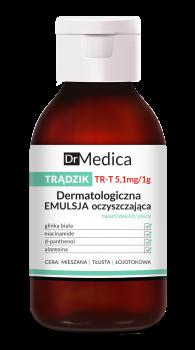 ACNE Dermatological Cleansing Emulsion - Akneihon puhdistusemulsio 250ml