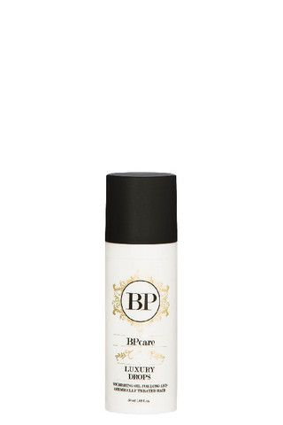 BPcare Luxury Drops 50ml