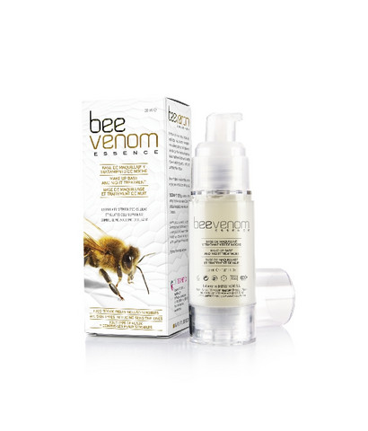 Diet Esthetic Bee Venom seerumi 30ml
