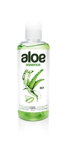 Diet Esthetic 100% Aloe vera geeli 250ml