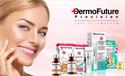 DermoFuture tuotesarja