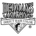 Herman's Amazing hiusvärit