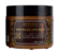 Revuele Honey Body Peelling 300ml