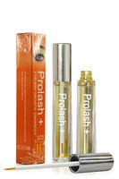 Prolash+ II Eyelash Growth ripsiseerumi 6,5ml
