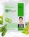 Collagen mask - Cucumber