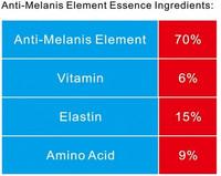 Anti-Melaniini erikoisseerumi 10ml