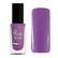 Nail lacquer iris 072-11ml