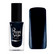 Nail lacquer bleu obscur 375 11ml
