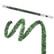 Kohl eyeliner pencil vert jade 1.14g