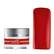 Coloured UV nail gel Subligel 7 ml - Italian red