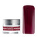 Coloured UV nail gel Subligel 7 ml - antic red