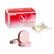 Emollient manicure bath 10 tablets
