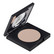 Eye shadow LumiŠre wild earth 3g