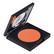 Mat Lumière eye shadow - orange star 3g
