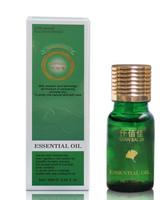 Detox eteerinen öljy - lymfakiertoa parantava ja turvotusta poistava 30ml