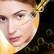 Liftaava 24K kulta-hyaluronihappo silmänympärys roll-on geeli 10ml