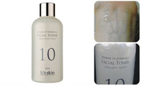 Power 10 Formula Facial Toner 120ml