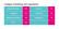 Entsymaattinen kollageenikuorinta 120ml