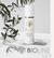 Bioline Anti-Aging & Anti-Wrinkle -silmänympärysgeeli 30ml