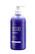 Sessio Shampoo vaaleille, vaalennetuille ja harmaille hiuksille 500ml
