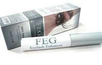 FEG Eyelash Enhancer ripsiseerumi 3,0ml