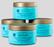SeeSee Kuolleenmeren eteerinen suolakuorinta vartalolle ja käsille 400gr