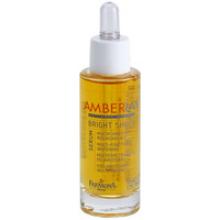Farmona Amberray Bright Shock Seerumi 30ml