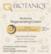 Biotaniqe 30+ Snail BioActive Uudistava Etanavoide 50ml