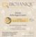 Biotaniqe 70+ Snail 24K Kulta & Etana päivä/yövoide 50ml