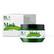 Basil Element - Vahvistava hiustenlähtöä ehkäisevä basilika & arganöljy naamio 200ml