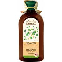 Green Pharmacy Hilseshampoo 350ml