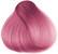 Herman's Amazing UV Polly Pink hiusväri