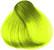 Herman's Amazing UV Lemon Daisy hiusväri