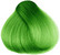 Herman's Amazing UV Olivia Green hiusväri