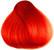 Herman's Amazing UV Felicia Fire hiusväri