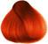 Herman's Amazing UV Bloody Mary hiusväri
