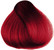 Herman's Amazing Scarlett Rogue Red hiusväri