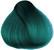 Herman's Amazing Tammy Turquoise hiusväri