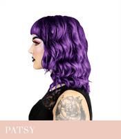 Herman's Amazing Patsy Purple hiusväri