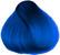 Herman's Amazing Marge Blue hiusväri
