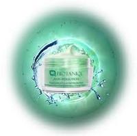 Biotaniqe Anti Pollution Täyteläinen kosteusvoide 40+ 50ml