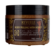 Revuele Honey vartalonkuorinta 300ml