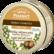 Green Pharmacy Sugar and Salt vartalonkuorinta Shea & Kahvi 200ml