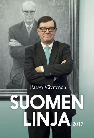 Suomen Linja (2017)