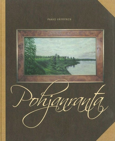 Pohjanranta (2005)