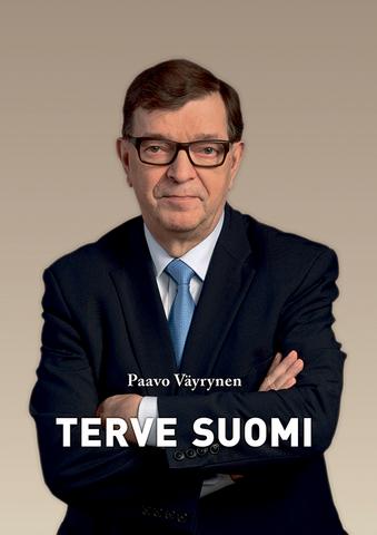 Terve Suomi