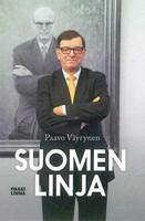 Suomen Linja (2014)