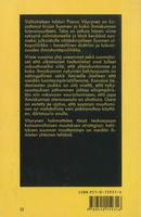 Yhteinen tehtävämme (1989)